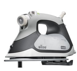 Oliso TG1100 1800W Smart Iron w/ iTouch Technology