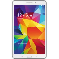 Galaxy Tab 4 8.0 16GB White