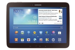 "Samsung Galaxy Tab 3 10.1"" Tablet 16GB - Gold-Brown (GT-P5210GNYXAR)"