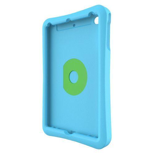 😍 Play mp3 on ipad mini | How to Play Music on Your iPad