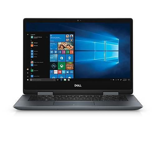 "Dell 14"" FHD Touchscreen Laptop (Quad i5-8265U / 12GB / 256GB SSD)"