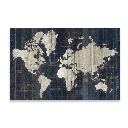 First Old World Map on very old world map, french old world map, long old world map, blue old world map, beautiful old world map, big old world map,