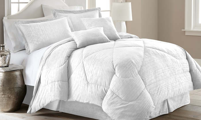 bedding more and bamboo bedrooms comforter seattle duvets comforters products bedroom