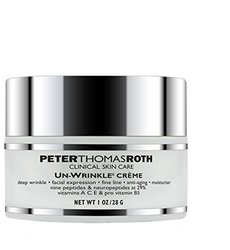 Peter Thomas Roth Un-Wrinkle Night, 1 Ounce