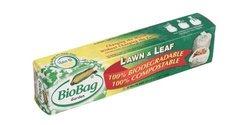 BioBag Lawn & Leaf Bag, 33 Gal, 5 ct ( Multi-Pack)