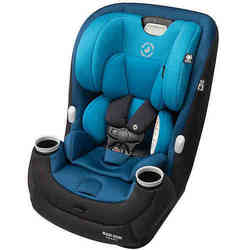 Deals on Maxi-Cosi Baby Pria 3-in-1 Convertible Car Seat CC244FGH