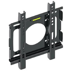 """Pyle Home PSW446F 10x32"""" Flat Panel Tv Wall Mount"""