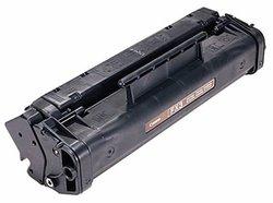 Canon FX-3 (1557A002) Toner Cartridge black