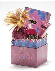 Treasure Trove - Raspberry Kiss (Package Of 2)