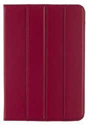 "M-Edge Incline Case for Kindle Fire HD 8.9"" (Red)"