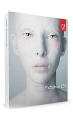 Adobe Photoshop CS6 for Windows