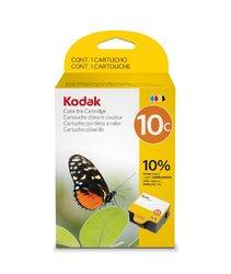 kodak 10c Printer Color Ink Cartridge 8946501