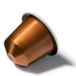 Nespresso Espresso Livanto, 10 Capsules