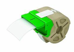 Leitz Icon Shipping Label 2.3 x 4 Inches Cartridge - White