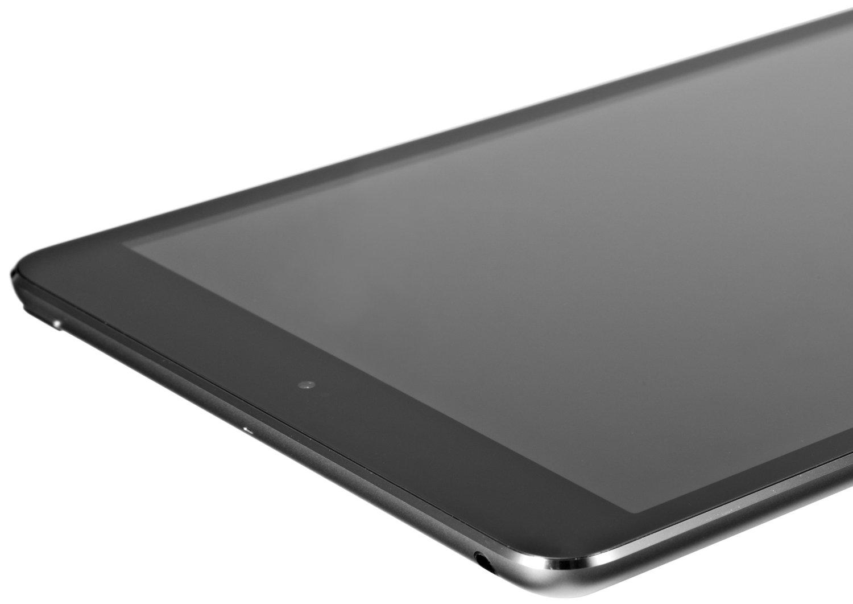 Apple Ipad Mini 2 79 Tablet 128gb Wi Fi Space Gray Me856ll A Pro 129 32gb Grey Wifi Only