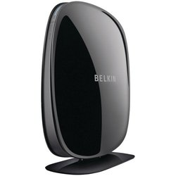 Belkin F9K1102 N600 Wireless Dual-Band N+ Router
