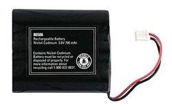 Jasco Cordless Phone Battery