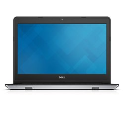 "Dell Inspiron 14"" Touch Laptop i7 8GB 1TB Windows 8.1 (i5447-8751sLV)"