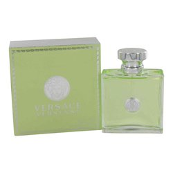 Versace Versense for Women EDT Splash Mini 17 oz