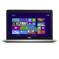 "Dell Inspiron 15.6"" Touchscreen Laptop i5 6GB 1TB Windows 8.1 (i7537T-1122sLV)"
