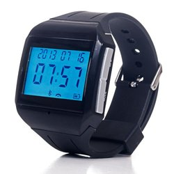 Northwest Bluetooth Watch