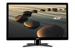 "Acer 21.5"""" LED LCD Monitor (G226HQL)"" 301631"