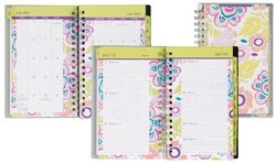 PLANNER,AY15,W/M,VIBES,3X6