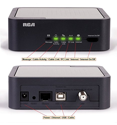 Rca to usb driver download