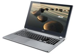 Acer - NX.MEFAA.001