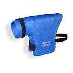 Elasto Gel Shoulder Sleeve Large - Extra Large Shoulder Ice and Hot