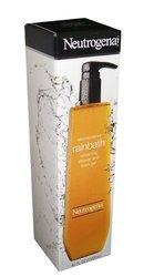 Neutrogena 40 Oz Rainbath Refreshing Shower and Bath Gel