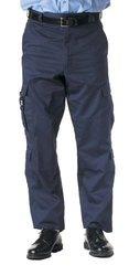 EMT Pants, X-Small, Navy Blue