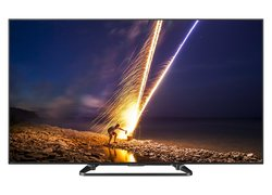 "Sharp 70"" Aquos 1080p LED LCD TV - 120Hz (LC-70LE660U)"