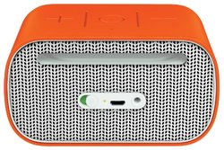 Ultimate Ears MINI BOOM Wireless Bluetooth Speakerphone - Orange