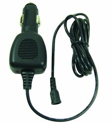 Bracketron UGC-100-BL Global Power GPS Car Charger Black