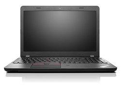 "Lenovo ThinkPad E550 15.6"" i3 1.70GHz 4GB 500GB Windows 7 Pro (20DF002YUS)"