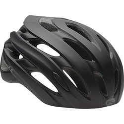 Bell Event Helmet - Matte Black - Size: Large