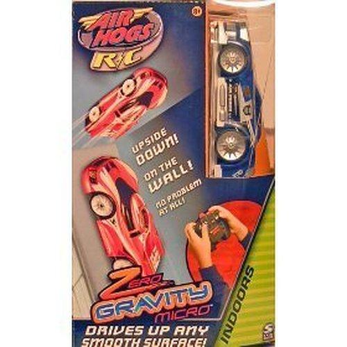 Zero Gravity Micro Toys 102