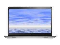 "Dell Inspiron 14"" Touchsceen Laptop i5 8GB 1TB Windows 8.1 (i5448-7000sLV)"
