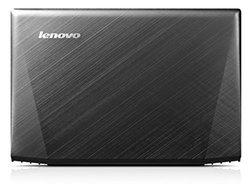 "Lenovo Y50 Touch 15.6"" (i7) (8GB) (1TB)"