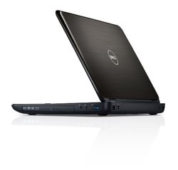 "Dell Inspiron N4110 14"" Laptop i3 2.2GHz 4GB 640GB Windows 7 (N4110)"