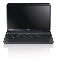 "Dell Inspiron 15R N5110 15.6"" Laptop i5 2.5GHz 6GB 500GB Win 7 (15R N5110)"