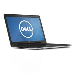 "Dell Latitude 14"" Laptop i3 1.9GHz 4GB 320GB Windows 7 - Black (E5440)"