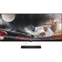 "LG 34"" Widescreen LED LCD Monitor HDMI (34UM64-P)"