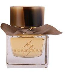 Burberry Eau de Parfum for Women: My Burberry EDP 1.6 oz