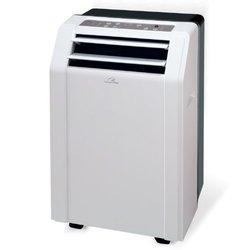 W Appliance WPAC08R Commercial Cool 8000 BTU AC