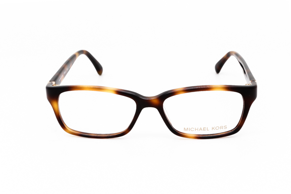 b7652439177 Michael Kors Woman s Eyeglasses - Tortoise - Check Back Soon - BLINQ