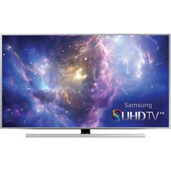 "Samsung 55"" 4K Ultra HD 3D Smart LED TV (UN55JS8500)"