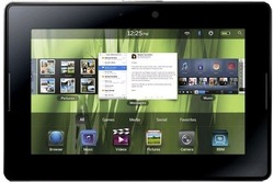 "BlackBerry Playbook 7"" Tablet 16GB (RIM-PLAYBOOK16)"