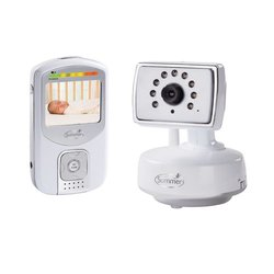 Summer Infant Best View Digital Color Monitor Summer Infant Video Monitor